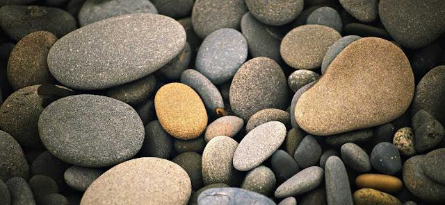 Rocas y geologia