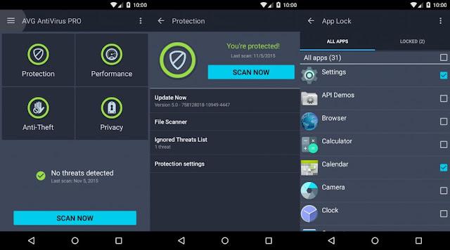 AVG-Antivirus-PRO-Android-Download-Free-latest-update