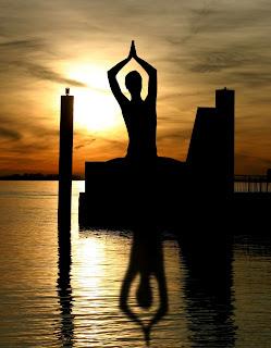 numérologie karmique calculer son karma guerir son karma, comment connaitre son karma,  se liberer du karma negatif,  peut on modifier son karma,  se liberer de son karma,  purification karma,  changer son mauvais karma,  comment laver son karma,  comment purifier son karma pdf,  connaitre son karma