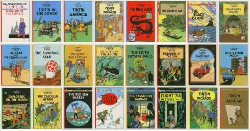 Tintin in bengali pdf free download.