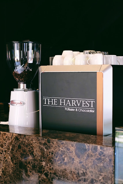THE HARVEST PIK - NEW CAKES THAT YOU MUST TRY!
