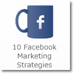 10 Effective Facebook Marketing Strategies to follow