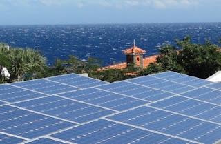 la-fotovoltaica-espanola-paralizada