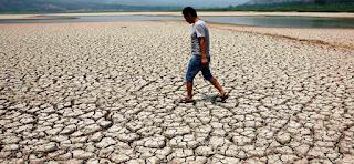 Kampanye Gaya Hidup Hemat Air Ini Wajib Di Baca