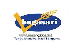 Lowongan Kerja Padang: CV. Rahmat Januari 2018