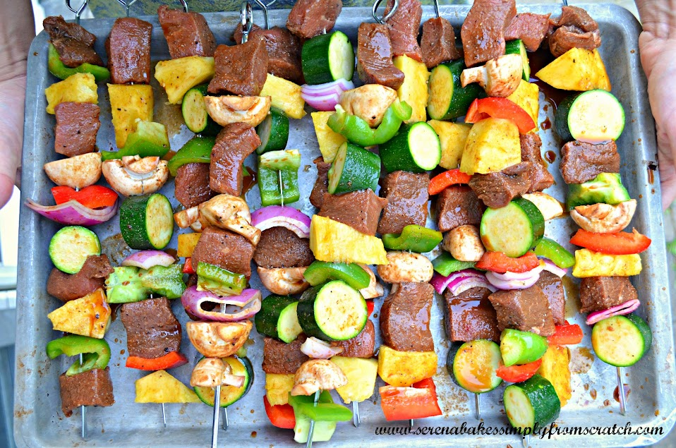 Balsamic-Steak-Shish-Kabobs.jpg