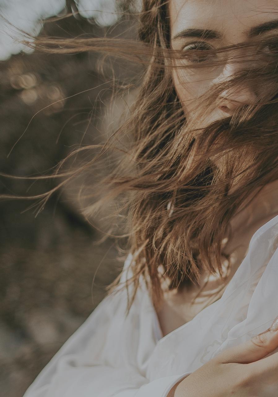 Kwas azelainowy w leczeniu trądziku