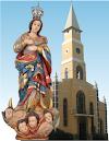 Oração de Nossa Senhora da Boa Esperança
