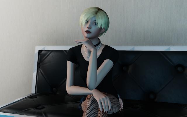 3DXChat blog