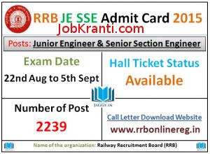 RRB_Admit-Card-jobkranti-hall-ticket