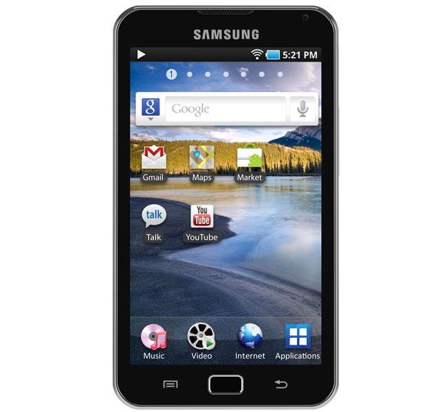 Samsung Type Terbaru Support Samsung Canada Harga Hp Samsung Berbagai Type Terbaru