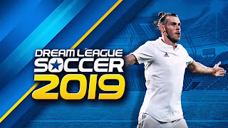 DLS 2019 Official Android 300 MB Improved Graphics
