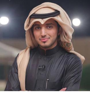 اناشيد خالد المحيميد Mp3