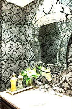 Banheiros-decorados-13