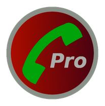 Automatic Call Recorder Pro v4.21 APK