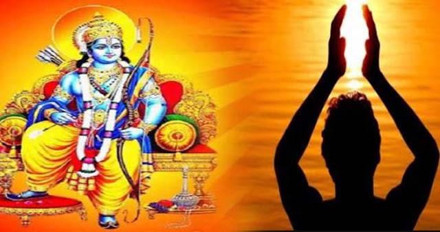 Beginning-of-the-month-of-Vaishakh-know-the-importance-of-Vaishakh-month-and-know-what-to-do-what-not-to-do-in-Vaishakh-month- वैशाख के महीने की शुरुआत, जानिए वैशाख माह का महत्व और जानिए क्या करें, क्या न करें वैशाख महीने में