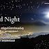 Good Night Kavithai | Good Night In Tamil