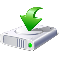 برنامج revit 2014 كامل 32 bit