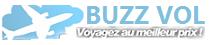 Buzz Vol - Comparateur de Vols  aux meilleurs prix compare vos voyages. Tous les vols sont recherchés en temps réel et agrégés pour vous offrir un vision synthétique des différents billets d'avion disponibles