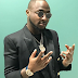 'IF' Changed My Life – Davido Reveals
