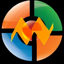 HitmanPro 3.7.9 Build 232 Full Patch
