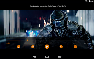 VLC : VideoLAN Apk - Free Download Android Applications