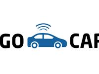 Buruan !!! Jangan Sampai Ketinggalan, Pendaftaran Go Car 2018 sudah di buka