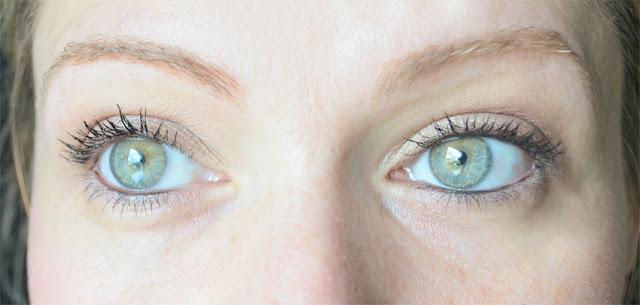 jumbo yeux