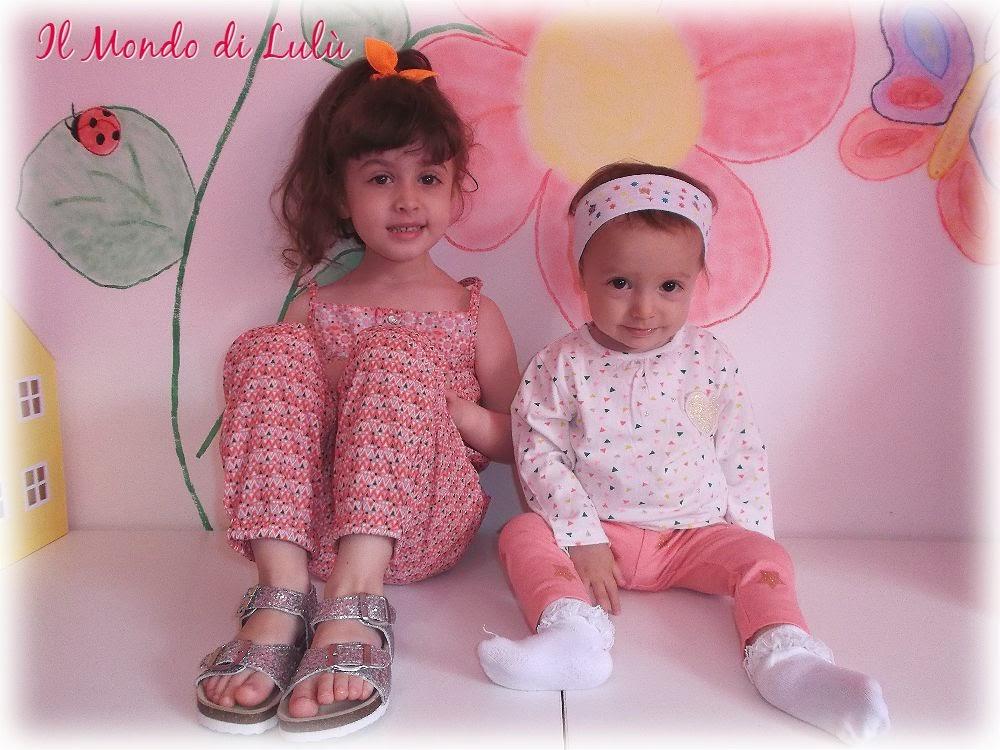 BORSE COLORATE WINX bimba fashion rosa oro argento accessori bambina moda NUOVE
