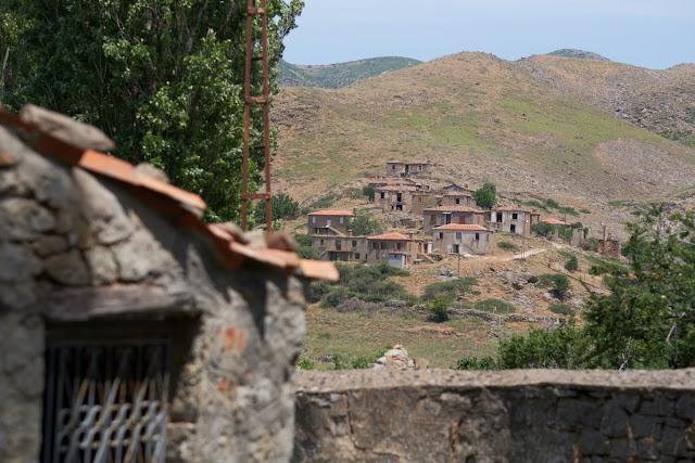 Νεκρός και δεμένος βρέθηκε Έλληνας στην Ίμβρο