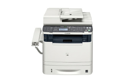 Canon LASER CLASS 650i Driver Download Windows, Mac