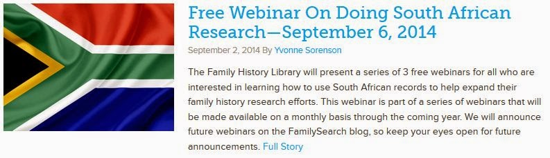 https://familysearch.org/blog/en/free-webinar-international-south-african-researchseptember-6-2014/