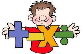 Latihan Soal Dan Pembahasan Matematika SD Kelas 5