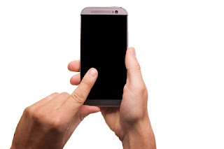 """Top 10 GSM Phones that """"Really"""" Matter"""