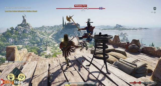 assassin's-creed-odyssey-blogiapa-02