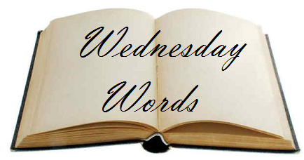 Late Night With Wednesday Words: The Belles