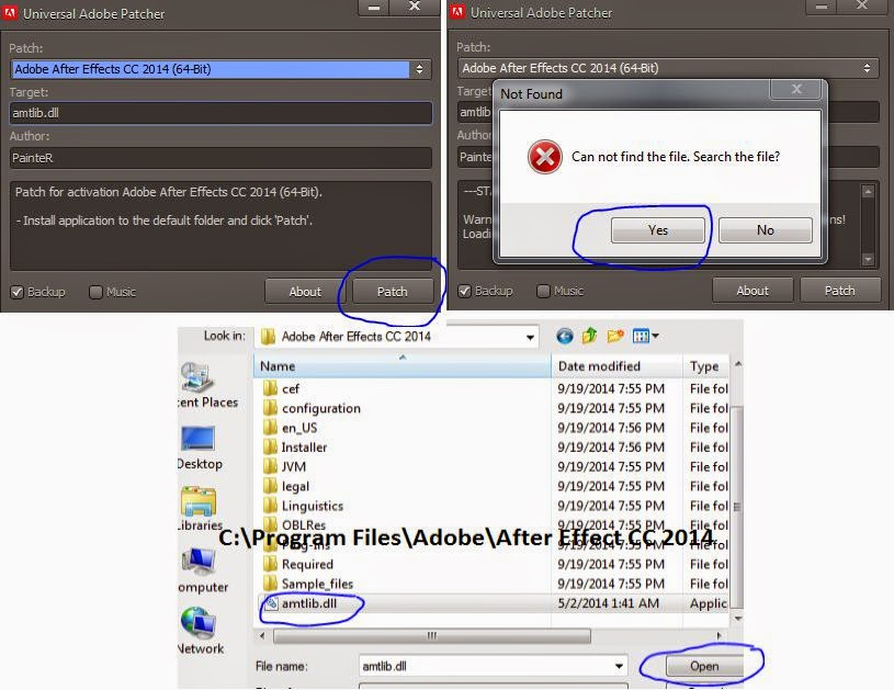 adobe after effects cc 2015 mac download