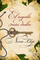 http://librosdeseda.com/romantica/142-el-regalo-mas-dulce-9788416973040.html