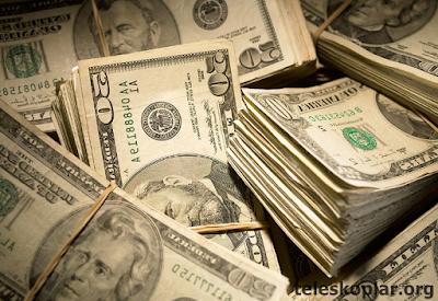 Forex abd doları