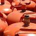 Condenan a un hombre a dos años de cárcel por robar dos bombonas de gas butano