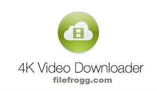 4K Video Downloader Final Full Crack Serial key