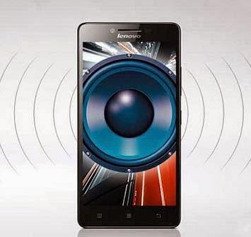 Lenovo A6000 Plus  Smartphone Murah