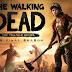 The.Walking.Dead.The.Final.Season.Episode.1-CODEX-3DMGAME Torrent Free Download