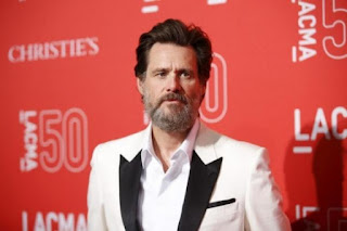 Jim Carrey - imagine preluată de pe site-ul cristianpost.com