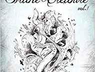 Recensione - Strane creature vol.1 di A.A.V.V: