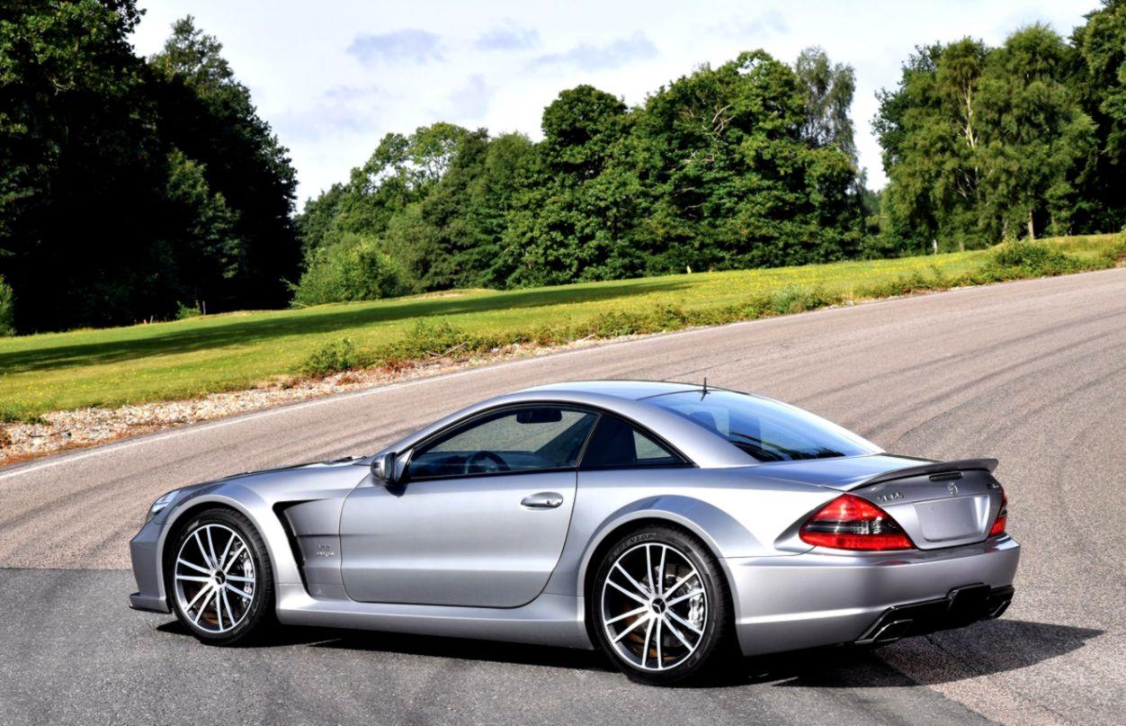 Mercedes Benz Silver Screensaver   Wallpapers Titan