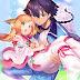 الحلقة 12 من انمي Enmusubi no Youko-chan مترجم عدة روابط