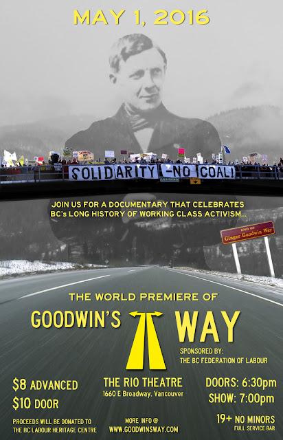 http://www.goodwinsway.com