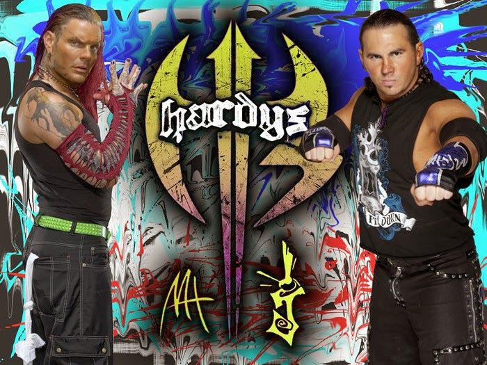 Wwe Dx Hd Wallpaper Wwe Hardy Brothers Hd Wallpapers Wwe Wrestling Wallpapers