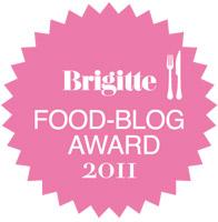 Dicke Luft – ein Nachtrag. Die Wahl zum besten Foodblog Deutschlands (Brigitte Award) | Arthurs Tochter kocht. Der Blog für Food, Wine, Travel & Love von Astrid Paul